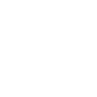 Honor-Credit-Union.png